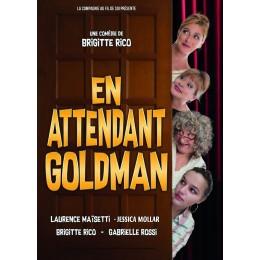 En Attendant Goldman