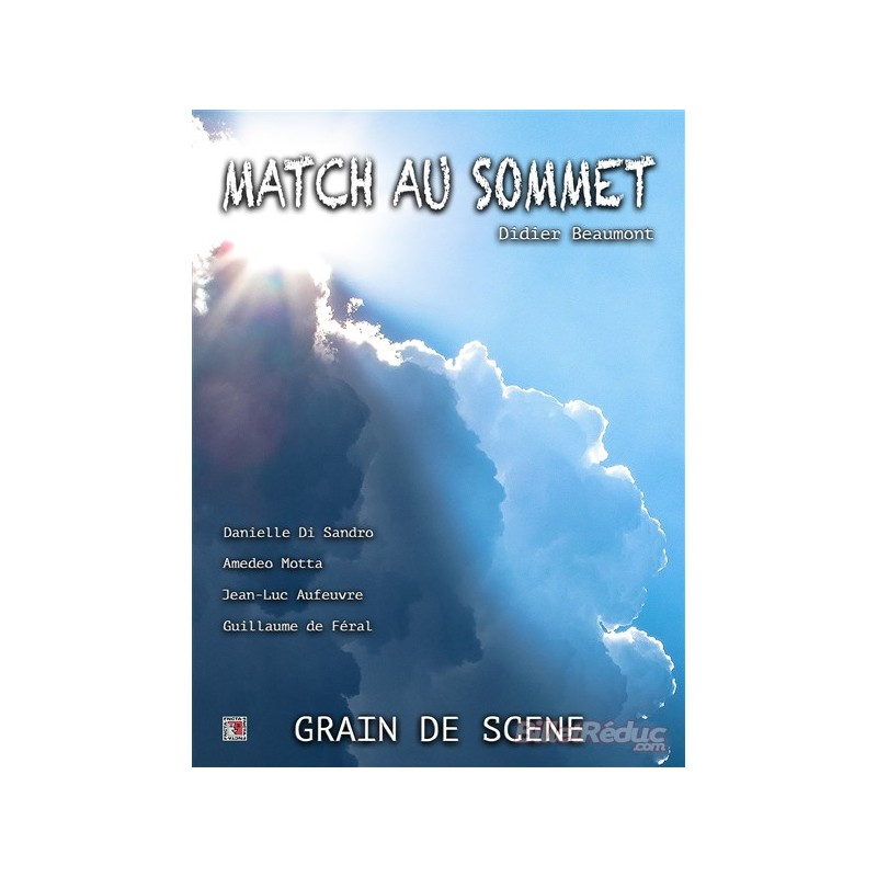 Match au sommet